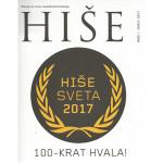 hise-1