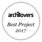 archilovers_bestproject_2017